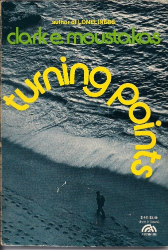 9780139331503: Turning Points (A Spectrum book ; S-441)