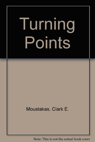 9780139331688: Turning Points (A Spectrum book ; S-441)