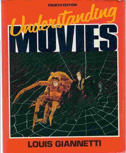 9780139363290: Understanding Movies