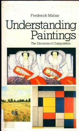9780139367328: Understanding Paintings (Art & design series)