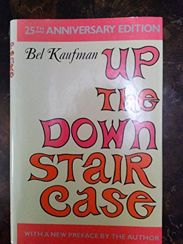 9780139391583: Up the Down Staircase