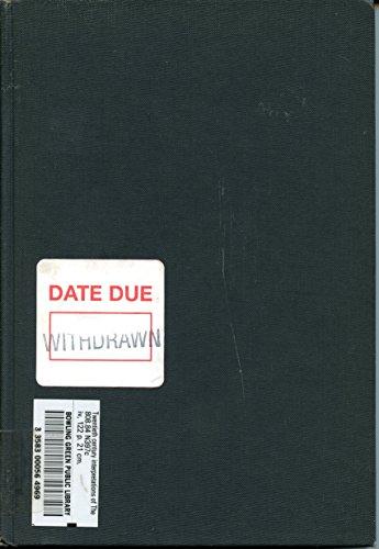9780139403958: Vanity Fair: A Collection of Critical Essays (20th Century Interpretations)