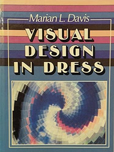 9780139424090: Visual Design in Dress