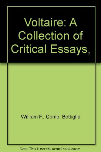 pinter a collection of critical essays Embed (for wordpresscom hosted blogs and archiveorg item  tags).