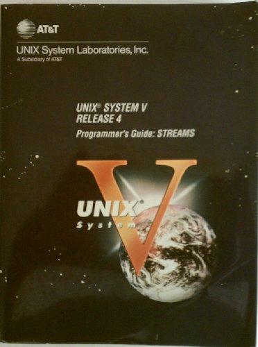 9780139470035: Unix System V, Release 4 (AT&T UNIX system V, release 4)