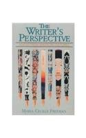 9780139483080: The Writer's Perspective: Voices from American Cultures