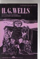 9780139500305: H.G.Wells: A Collection of Critical Essays (20th Century Views)