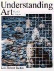 9780139529610: Understanding Art