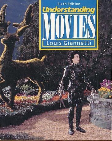 9780139537950: Understanding Movies