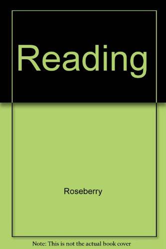 9780139639432: Reading
