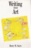 World of Art, A, 6th Edition