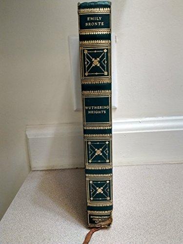 9780139715495: Twentieth Century Interpretations of Wuthering Heights: A Collection of Critical Essays (20th Century Interpretations)