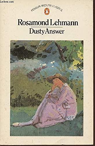 9780140000535: Dusty Answer (Modern Classics)