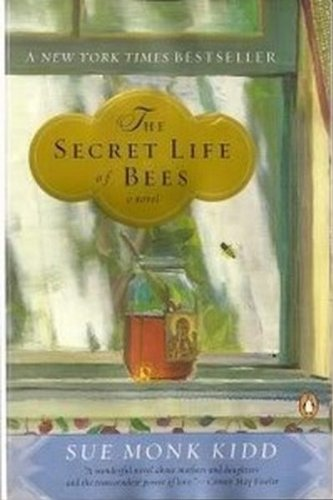 9780140001747: The Secret Life of Bees