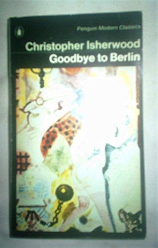 9780140005042: Goodbye to Berlin