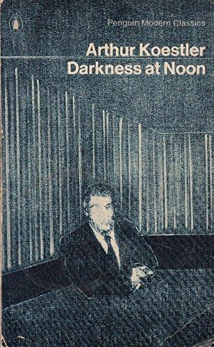 9780140005394: Darkness at Noon