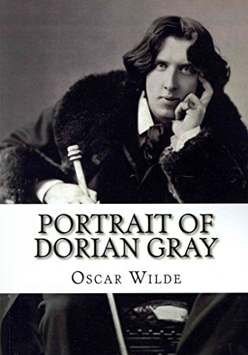 9780140006162: The Picture of Dorian Gray