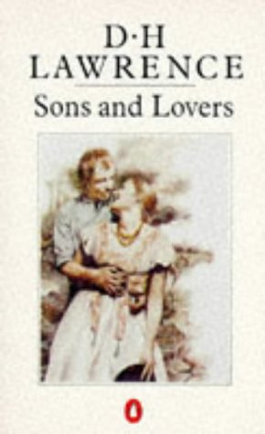 9780140006681: Sons and Lovers