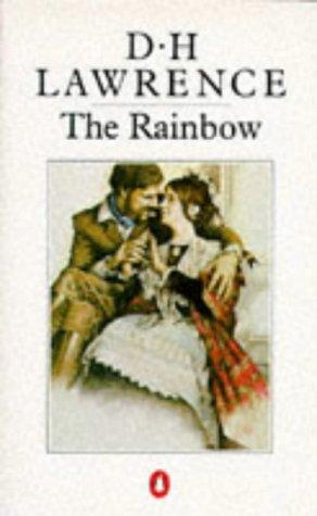 9780140006926: The Rainbow
