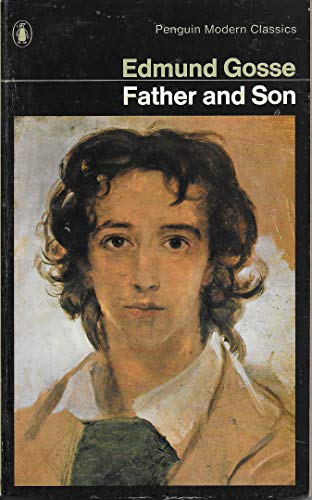 9780140007008: Father and Son (Modern Classics)