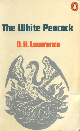 9780140007602: The White Peacock