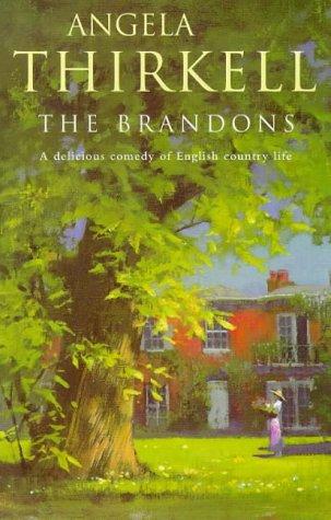 9780140007961: The Brandons