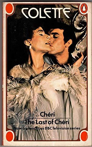 9780140010206: Cherie and The Last of Cherie (Modern Classics)