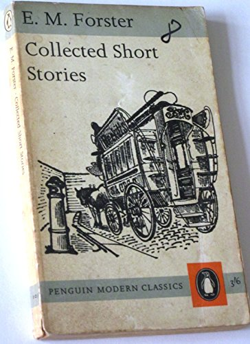 9780140010312: Collected Short Stories