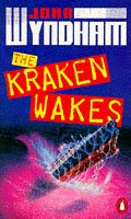 9780140010756: The Kraken Wakes