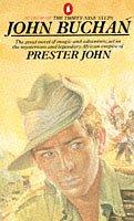 9780140011388: Prester John
