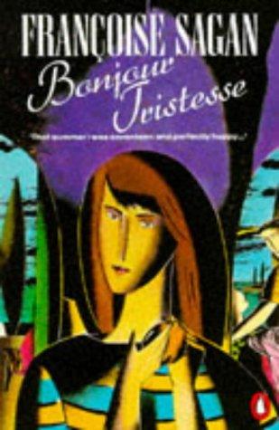 9780140011920: Bonjour Tristesse
