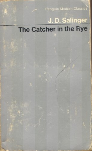 9780140012484: The Catcher in the Rye