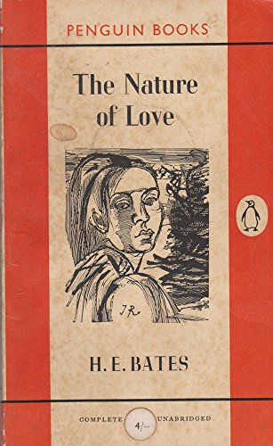 9780140012804: The Nature of Love