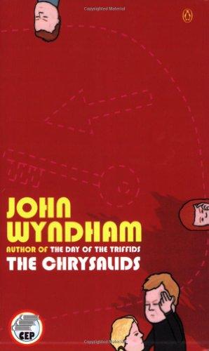 9780140013085: The Chrysalids