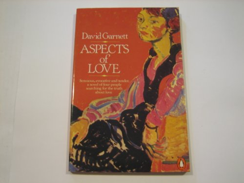 9780140013375: Aspects of Love
