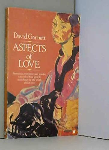 9780140013375: Aspects of Love.