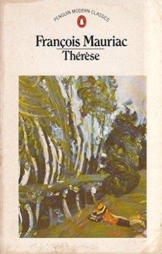 9780140013979: Therese (Modern Classics)