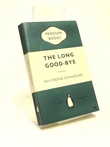 9780140014006: The Long Good-Bye
