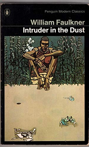 9780140014327: Intruder In the Dust (Modern Classics)