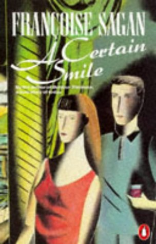 9780140014440: A Certain Smile