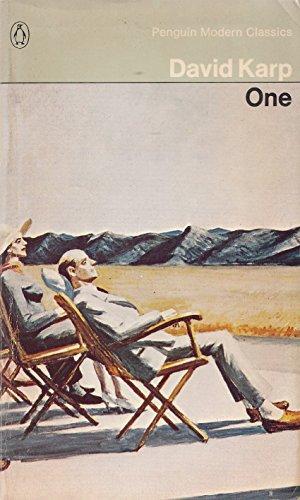 9780140014594: One (Modern Classics)