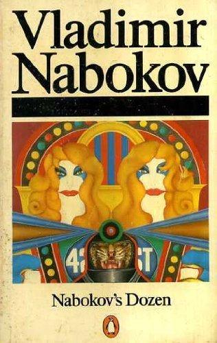 9780140014938: Nabokov's Dozen