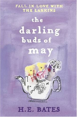 9780140016024: Darling Buds Of May (The Pop Larkin Chronicles)