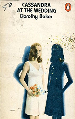 9780140016048: Cassandra at the Wedding