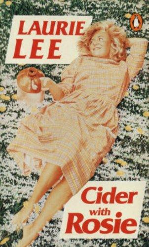 9780140016826: Cider With Rosie