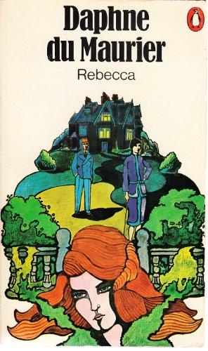 9780140017199: Rebecca