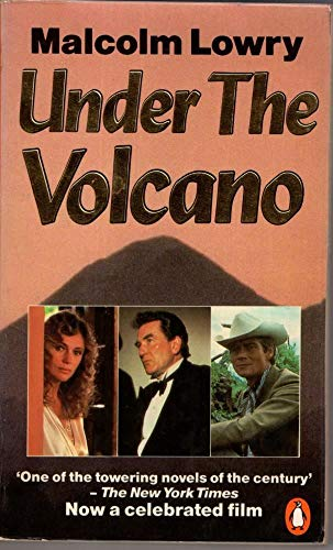 9780140017328: Under the Volcano (Modern Classics S.)