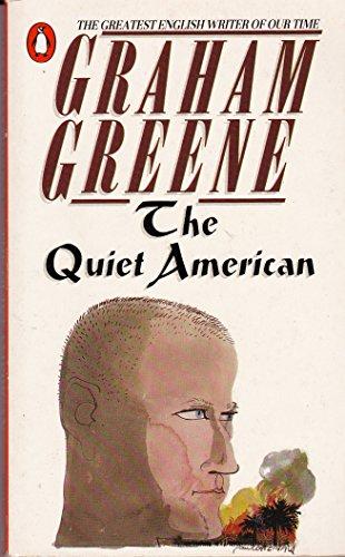 9780140017922: The Quiet American