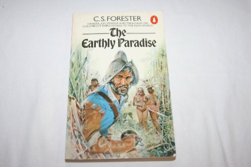 9780140018165: The Earthly Paradise