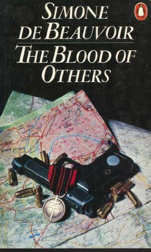 9780140018301: The Blood of Others